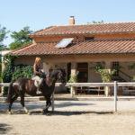 Ranch Prategiano