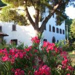 Agriturismo Villa di Valle
