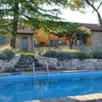 Bed & Breakfast Casale Le Rote