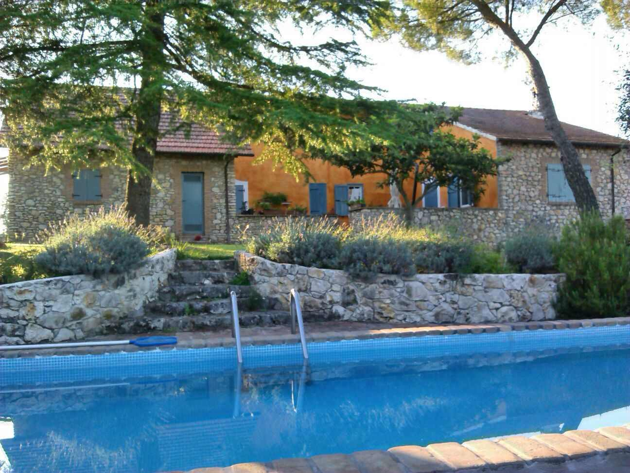 bed-breakfast-casale-le-rote