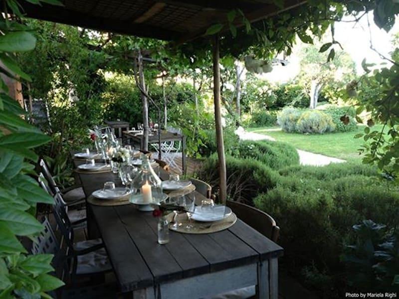 bed-breakfast-fattoria-san-martino