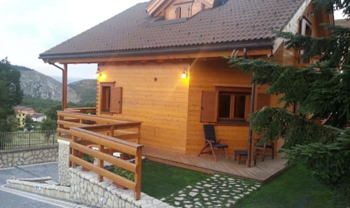 bed-breakfast-lo-chalet-di-ocre