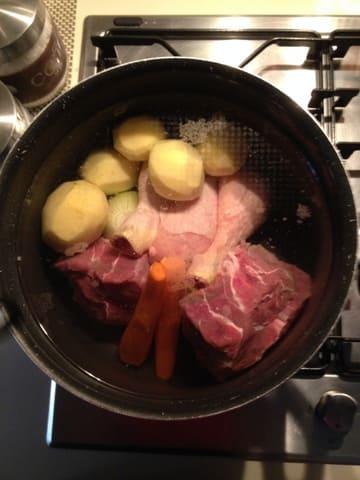 brodo-carne
