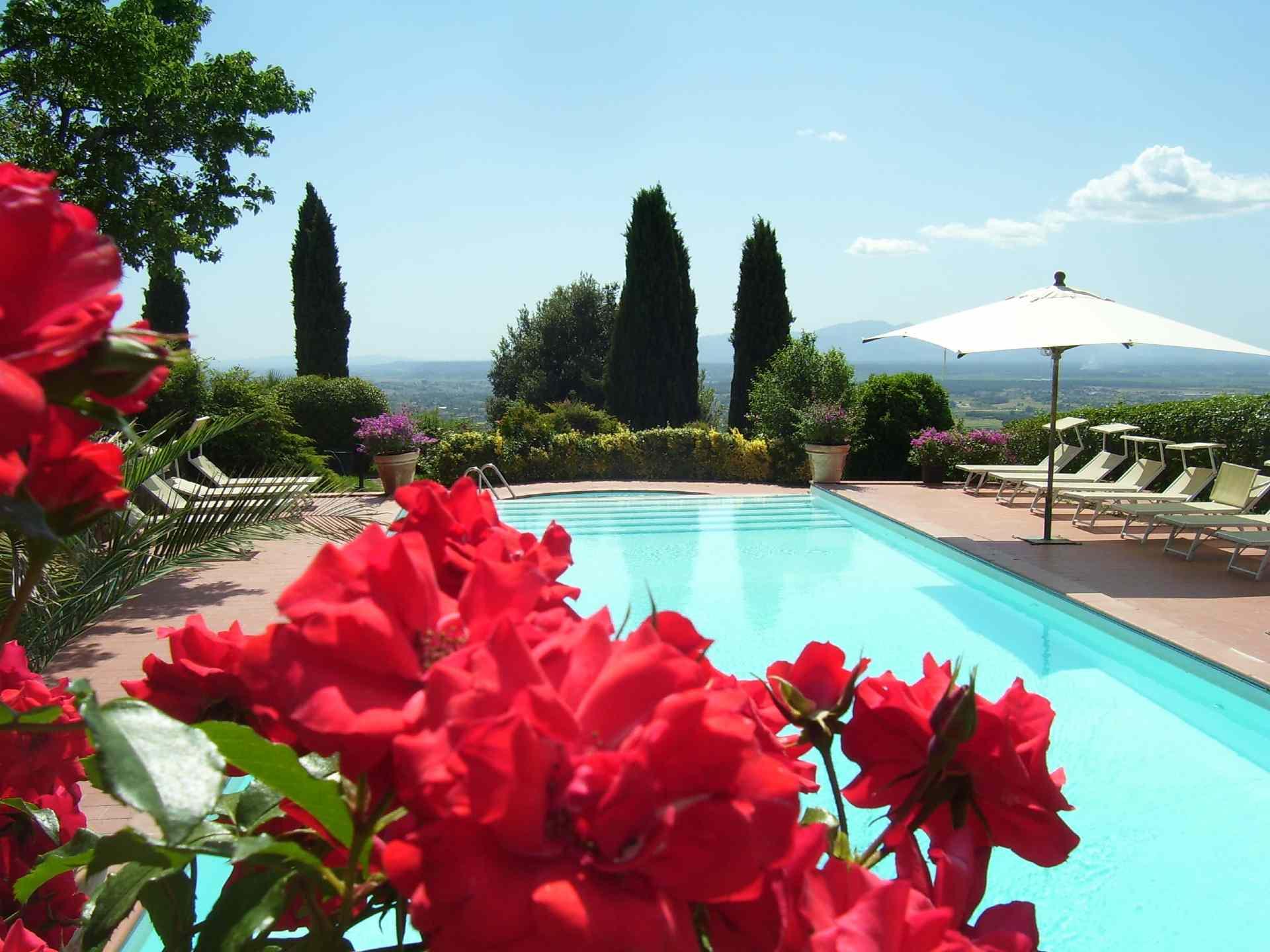 casa-vacanze-casa-italia-cover