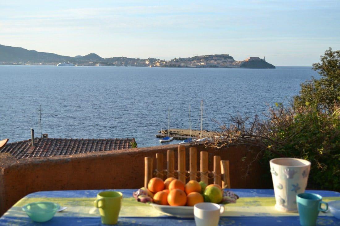 case-vacanze-acquasalata