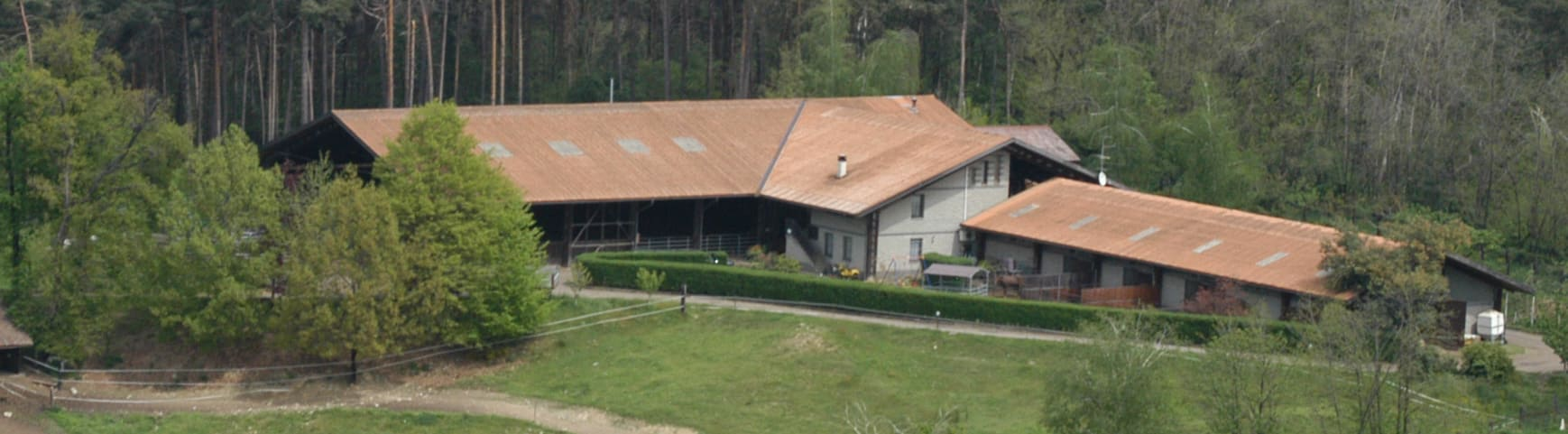 fattoria-badi-farm