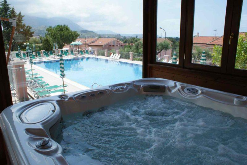 hotel-borgo-la-tana