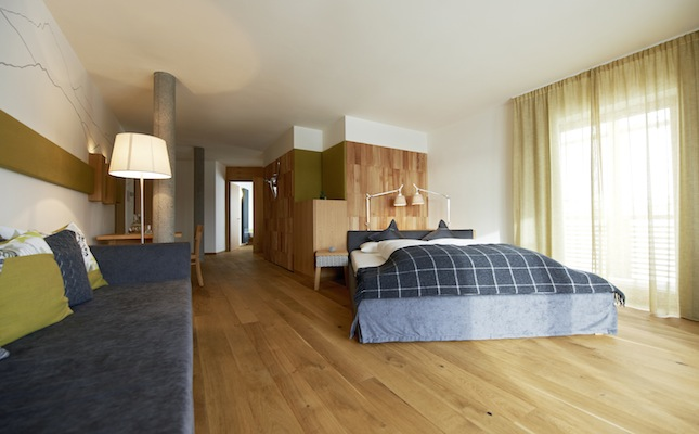 hotel-climahotelgitschberg