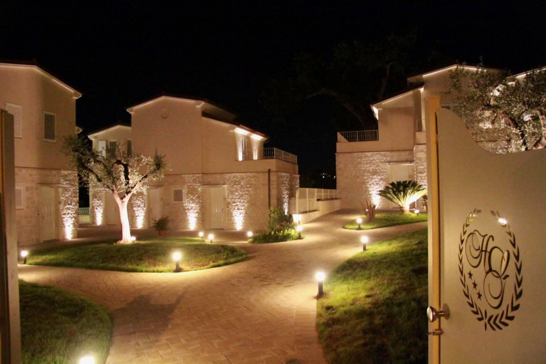 hotel-giardino-suite-wellness