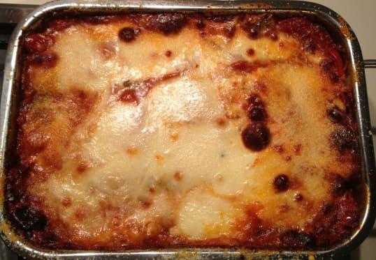 parmigiana-melanzane-napoletan