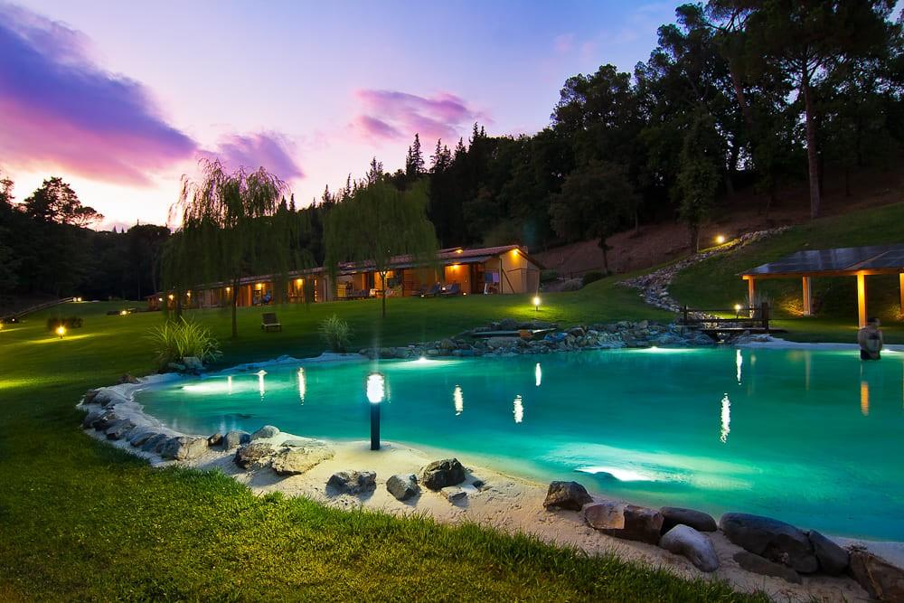 resort-lebbiano-bioresort