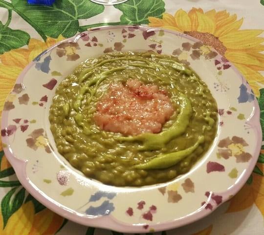 risotto-gamberi-zucchine-cannavacciuolo