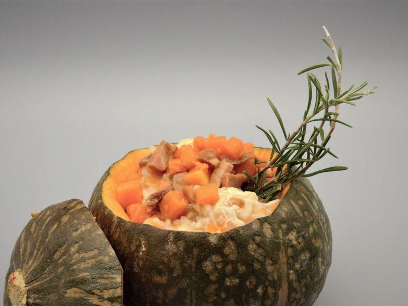risotto-zucca-pancetta