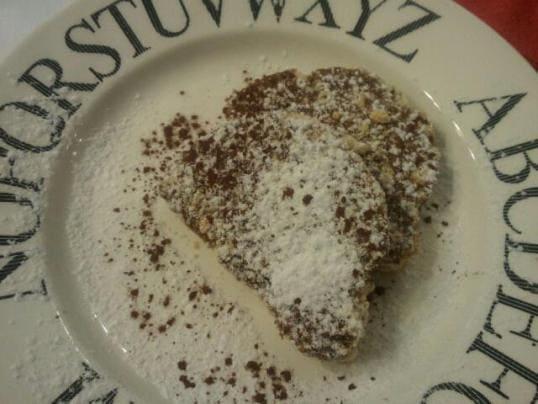salame-cioccolato