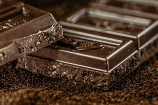 topping-cioccolato
