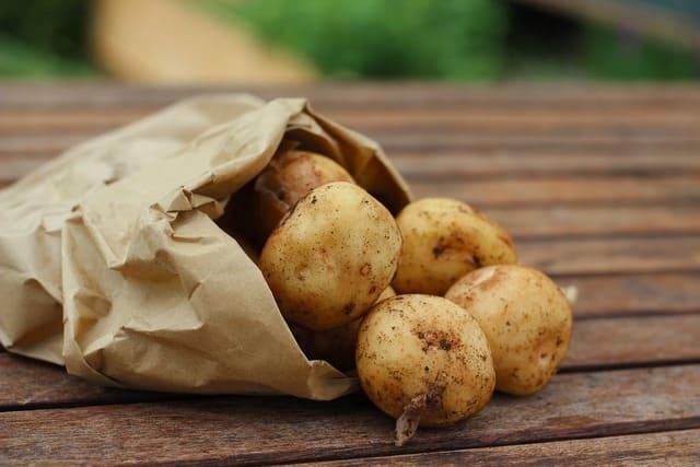 tortino-alici-patate