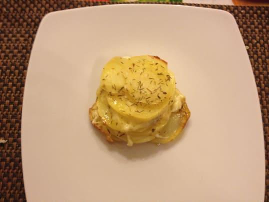 tortino-patate-speck