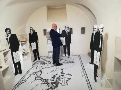 Museo naturalistico dell'Arcipelago Toscano