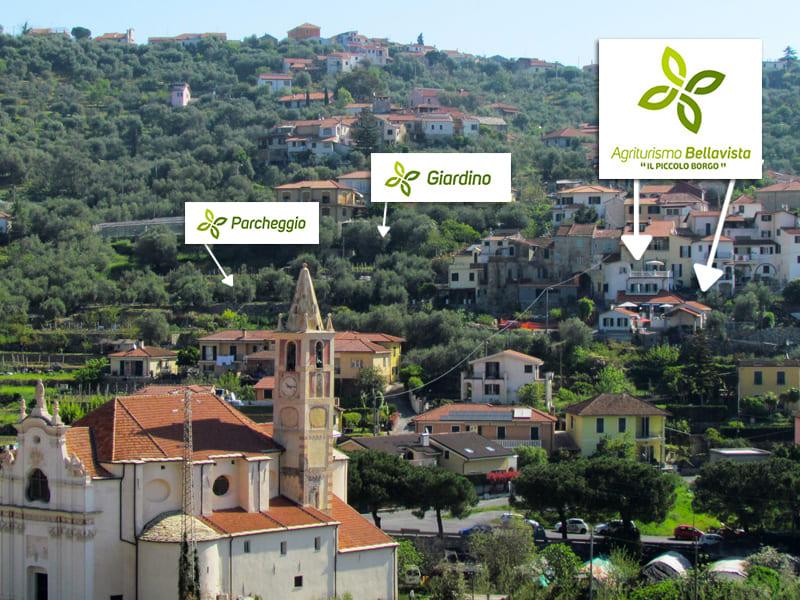 agriturismo-bellavista-il-piccolo-borgo
