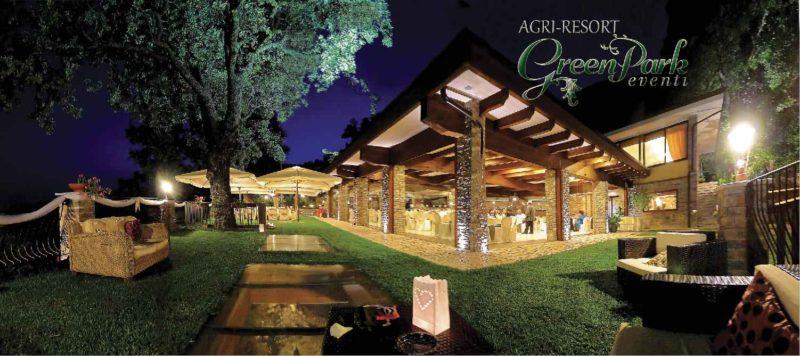 agriturismo-green-park