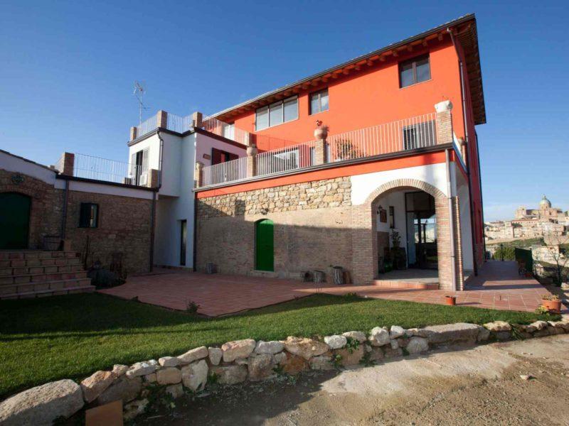 albergo-casa-rossa-country-house