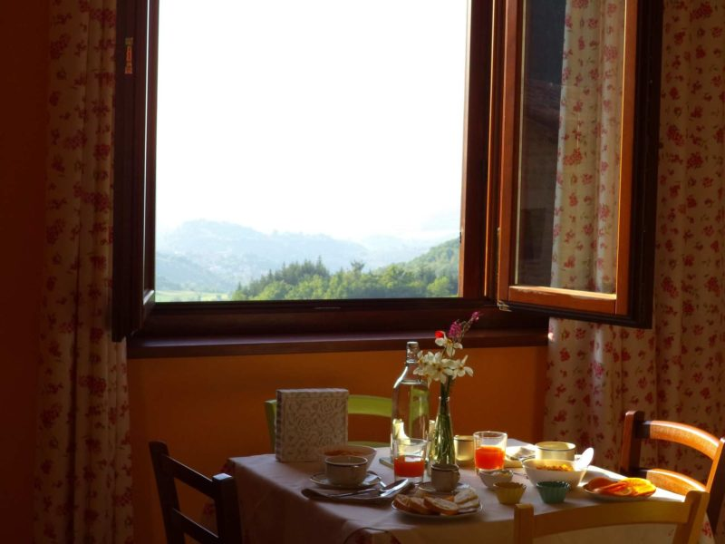 bed-breakfast-alba-dei-due-soli