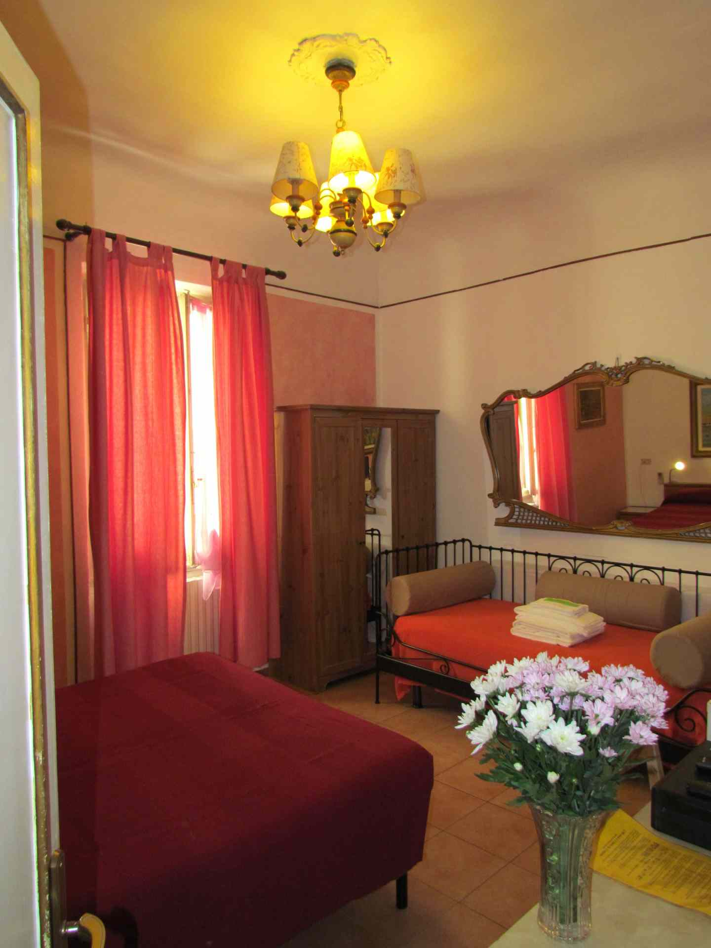 bed-breakfast-althea-rooms