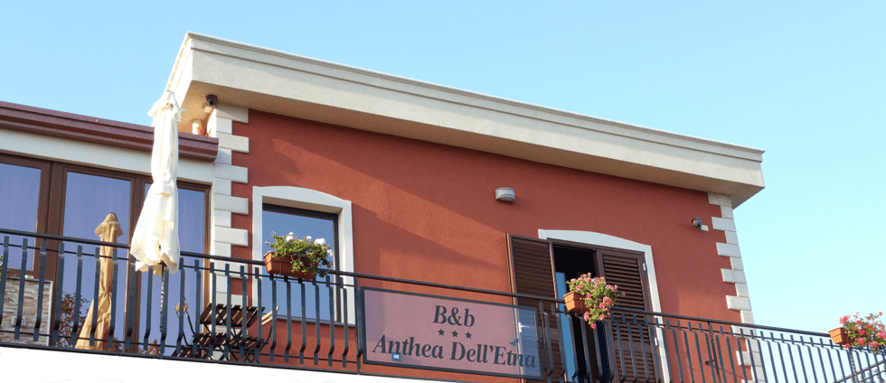 bed-breakfast-anthea-dell-etna