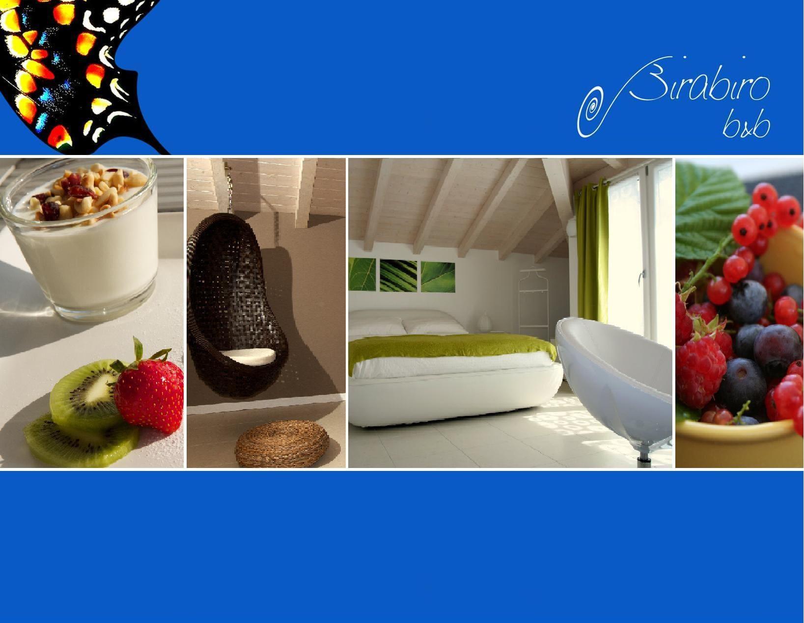 bed-breakfast-birabiro