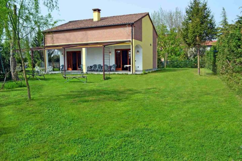 bed-breakfast-casa-country