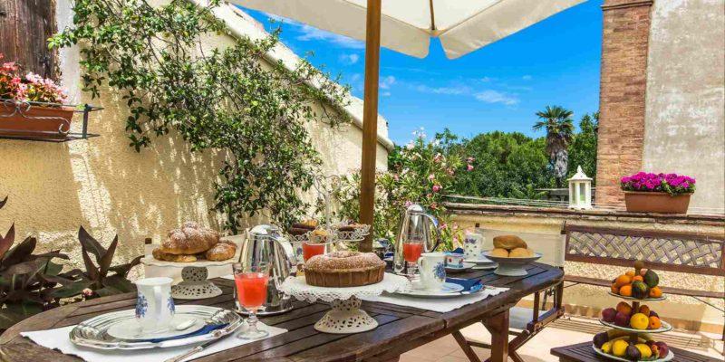 bed-breakfast-casa-isabella