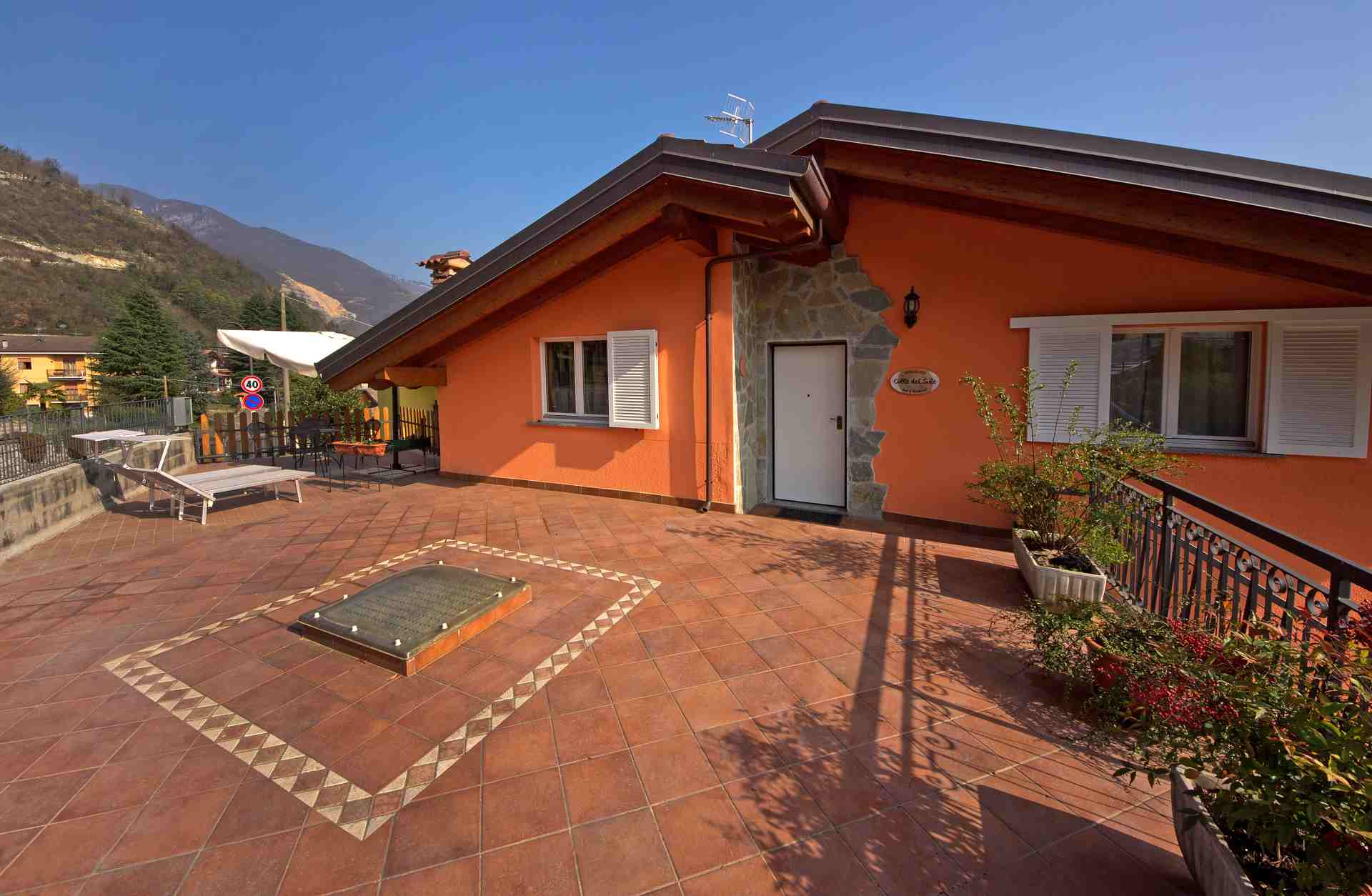 bed-breakfast-colle-del-sole
