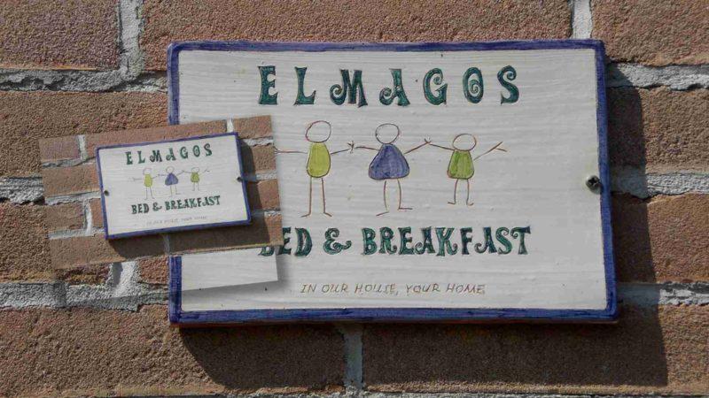 bed-breakfast-elmagos