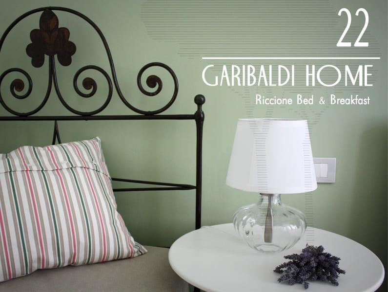bed-breakfast-garibaldi-home