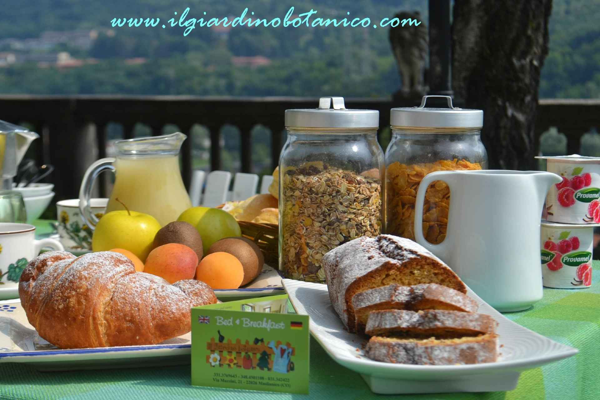 bed-breakfast-il-giardino-botanico