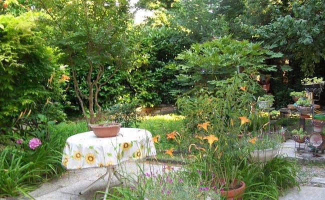 bed-breakfast-il-giardino-nel-parco