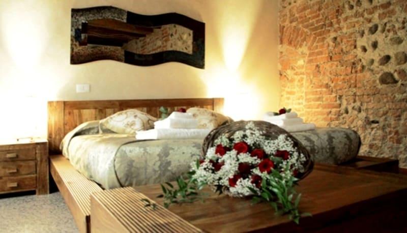 bed-breakfast-la-bella-verona-ugolini
