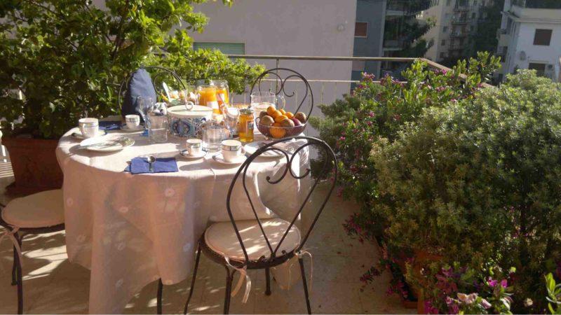 bed-breakfast-marina-mergellina