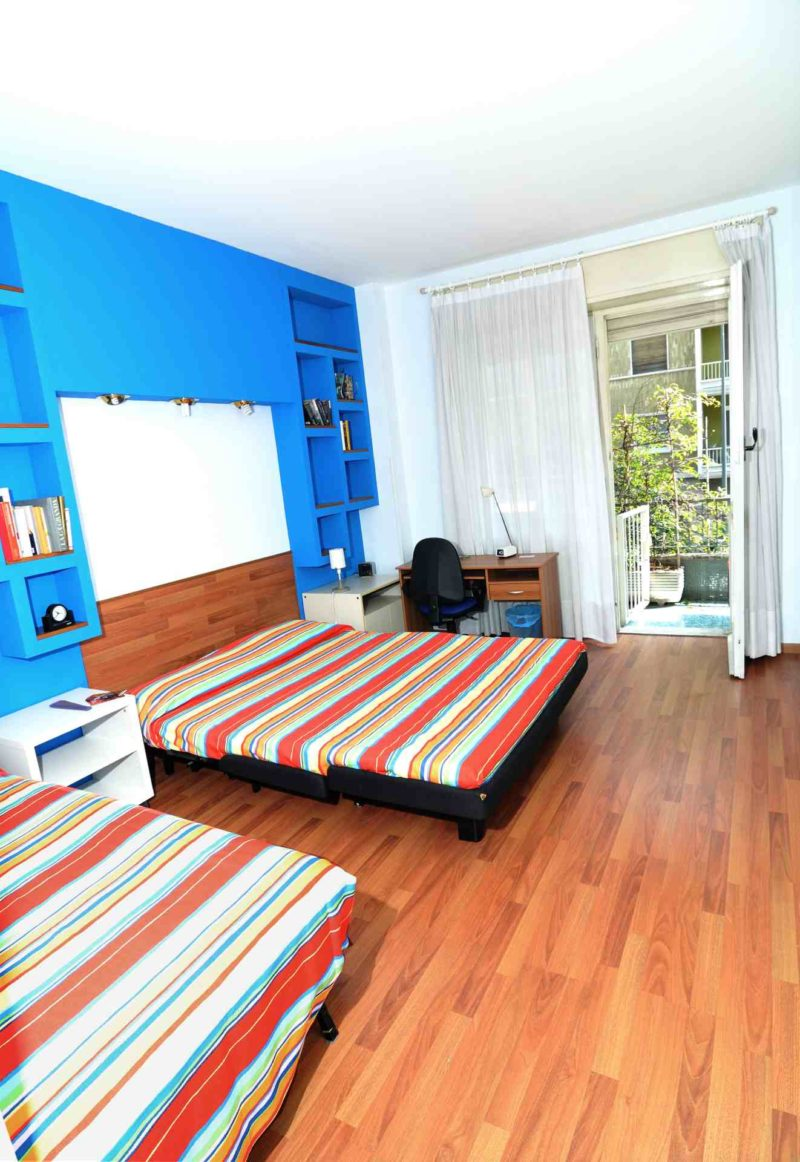 bed-breakfast-mata-guest-house-milano-lambrate