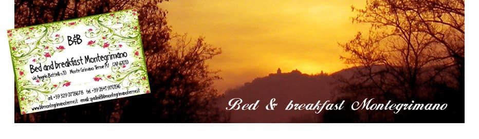 bed-breakfast-monte-grimano-terme