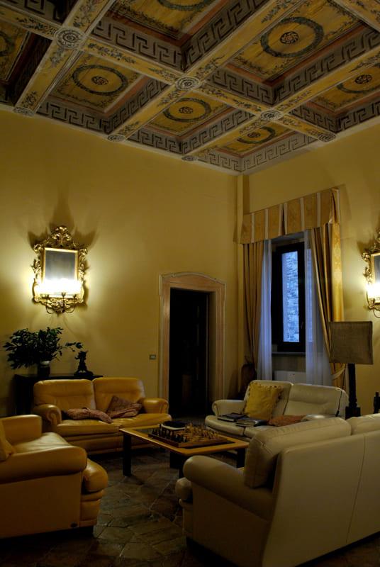 bed-breakfast-palazzo-bonfranceschi