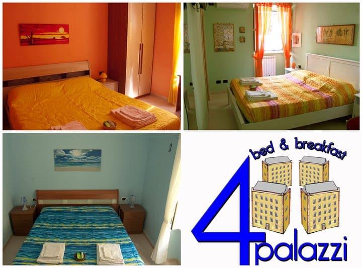 bed-breakfast-quattro-palazzi