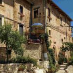 Bed & Breakfast Sotto Le Volte