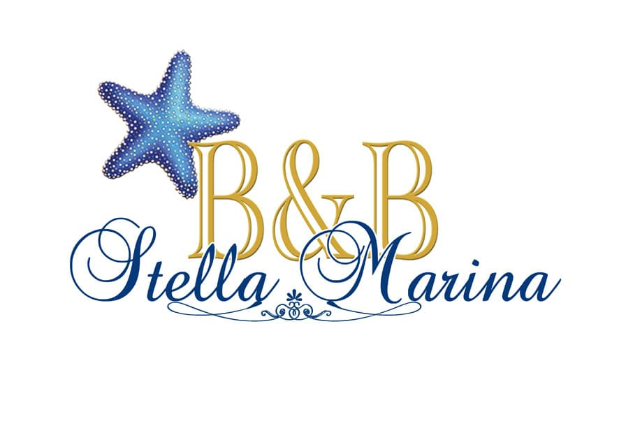 bed-breakfast-stella-marina