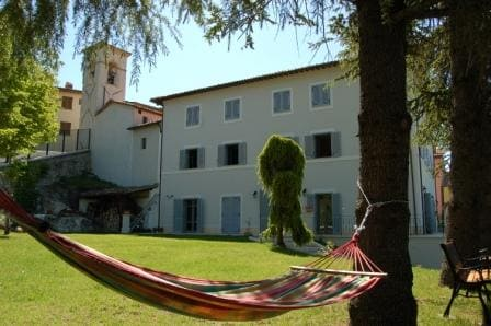bed-breakfast-villa-cappelletti