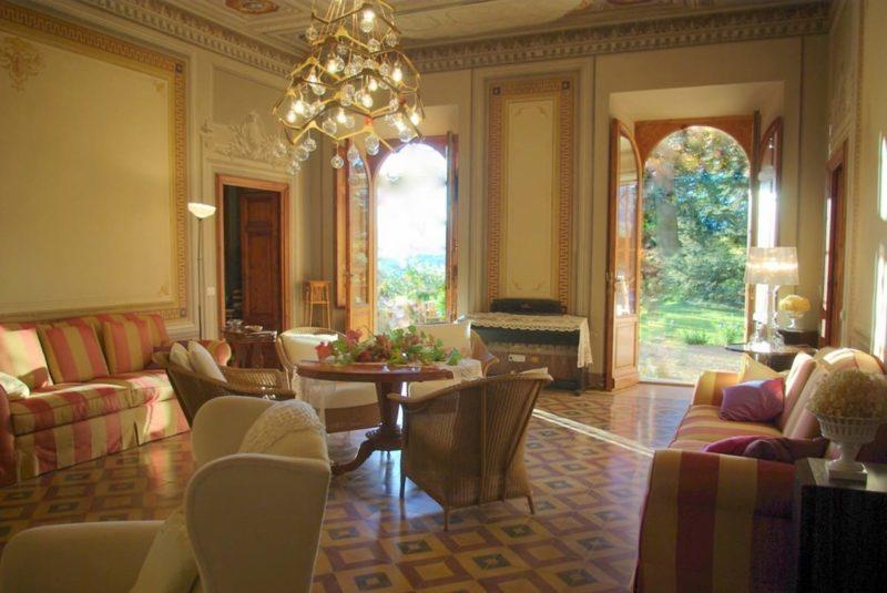 bed-breakfast-villa-san-simone