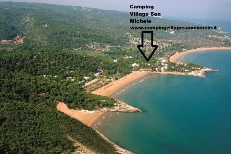 campeggio-camping-village-san-michele