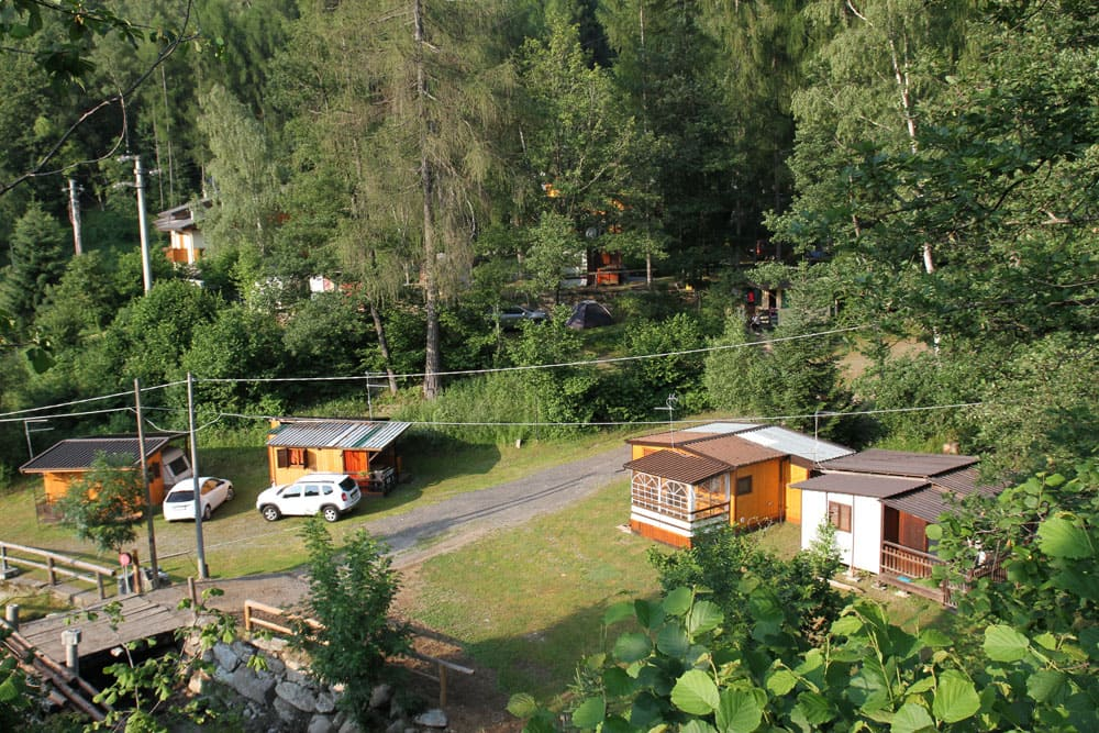 camping-aprica-cover