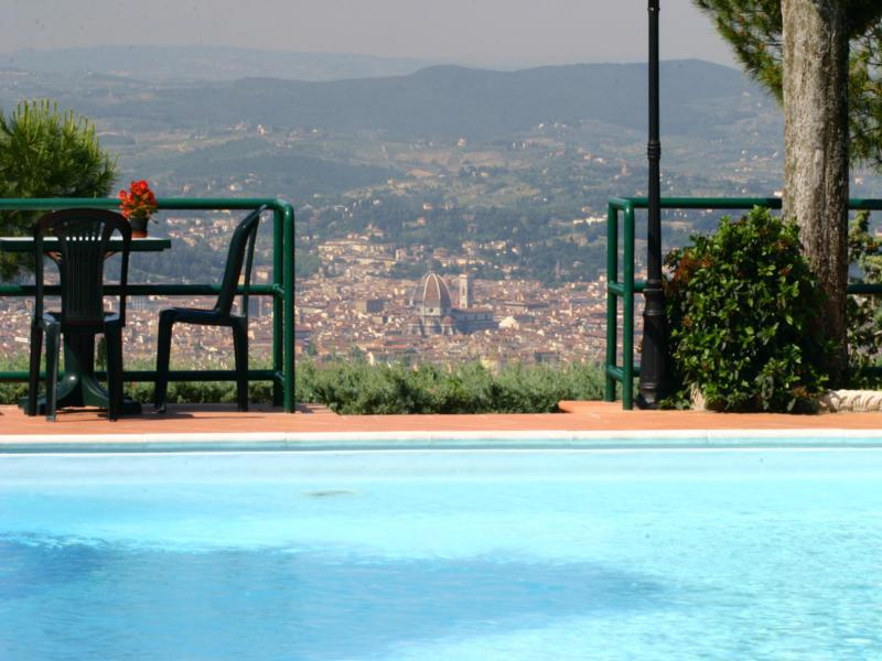 camping-village-panoramico-fiesole