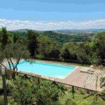 Case San Bartolo - Case vacanze
